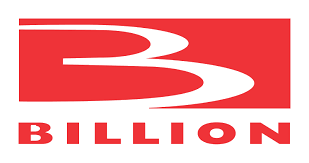 Logo Billion