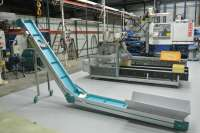 MB CONVEYORS